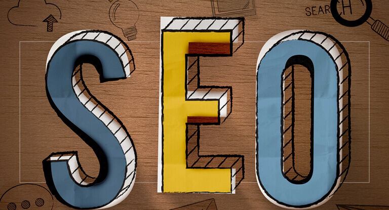 Search Engine Optimization SEO in Zambia 360nx Designs